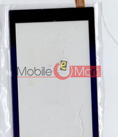 Touch Screen Digitizer For Celkon A40