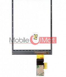 Touch Screen Digitizer For BlackBerry Storm 9500