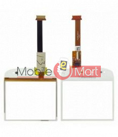 Touch Screen Digitizer For BlackBerry Bold Touch 9900