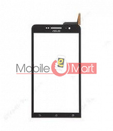 Touch Screen Digitizer For Asus Zenfone 6 A600CG