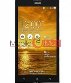 Touch Screen Digitizer For Asus Zenfone Go