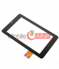 Touch Screen Digitizer For Asus Memo Pad Smart 10