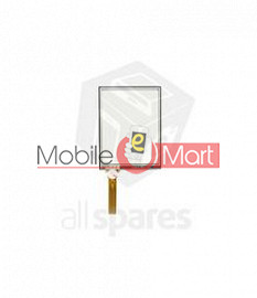 Touch Screen Digitizer For Asus P525