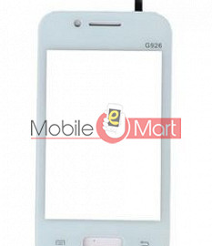 Touch Screen Digitizer For Yxtel G926