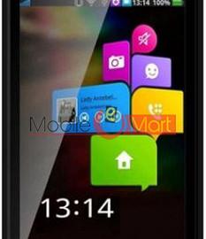 Touch Screen Digitizer For Kenxinda Star 5001