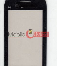 Touch Screen Digitizer For China Kenxinda D8