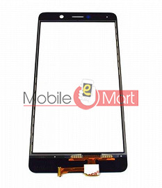 Touch Screen Digitizer For Honor 6X