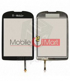 Touch Screen Digitizer For Huawei U7519