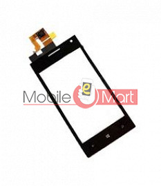 Touch Screen Digitizer For Huawei Ascend W1