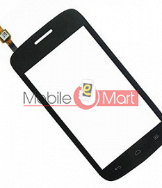 Touch Screen Digitizer For Huawei Ascend Y310