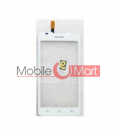 Touch Screen Digitizer For Huawei Ascend Y530