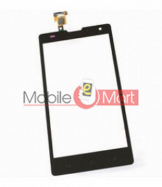 Touch Screen Digitizer For Huawei Ascend G740