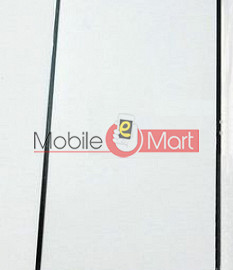 Touch Screen Digitizer For Huawei Ascend Mate7