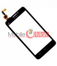 Touch Screen Digitizer For Huawei Ascend G620