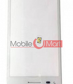 Touch Screen Digitizer For Huawei Ascend G6