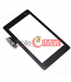 Touch Screen Digitizer For Huawei IDEOS S7 Slim CDMA