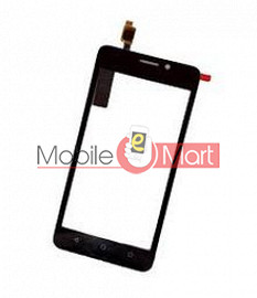 Touch Screen Digitizer For Huawei Ascend Y635