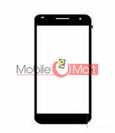 Touch Screen Digitizer For Huawei Ascend G7