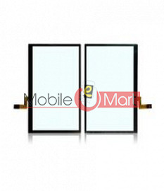Touch Screen Digitizer For Huawei IDEOS S7