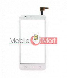 Huawei Y625 high quality touch screen