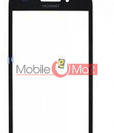 Touch Screen Digitizer For Huawei Ascend G620s