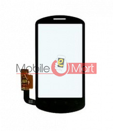 Touch Screen Digitizer For Huawei U8800 IDEOS X5
