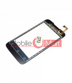 Touch Screen Digitizer For Huawei Ascend Y200 U8655
