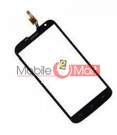 Touch Screen Digitizer For Huawei Ascend G730