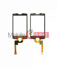 Touch Screen Digitizer For Huawei Ascend G300 U8815