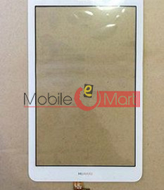 Touch Screen Digitizer For Huawei Honor T1