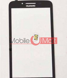 Touch Screen Digitizer For Huawei Y600