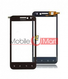Touch Screen Digitizer For Huawei Honor U8860