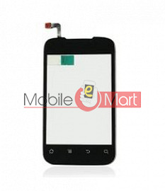 Touch Screen Digitizer For Huawei Honor U8660