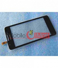 Touch Screen Digitizer For Huawei Ascend G510 U8951