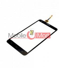 Touch Screen Digitizer For Huawei Ascend G750