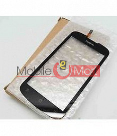 Touch Screen Digitizer For Huawei Ascend G300