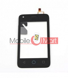 Touch Screen Digitizer For Alcatel Fire C 2G 4020D