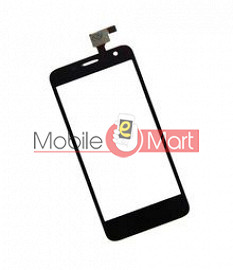 Touch Screen Digitizer For Alcatel One Touch Idol Mini 6012A