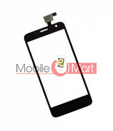 Touch Screen Digitizer For Alcatel One Touch Hero 8GB
