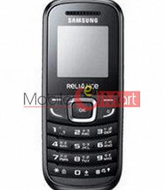 Lcd Display Screen For Samsung B229