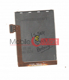Lcd Display Screen For Samsung Galaxy Y S5360