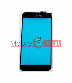 Touch Screen Digitizer For Meizu MX3