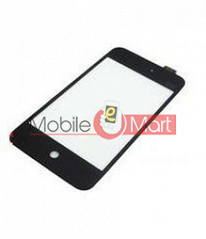 Touch Screen Digitizer For Meizu MX Quad
