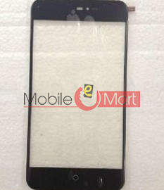 Touch Screen Digitizer For Meizu MX2