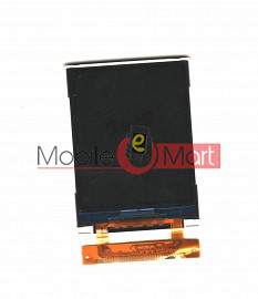 Lcd Display Screen For Samsung Metro B313