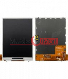 LCD Display For Samsung B5722 Duos