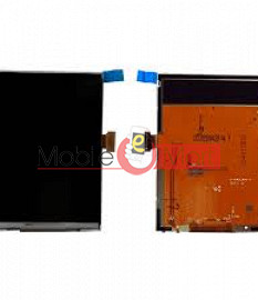 New LCD Display For Samsung GT S3802