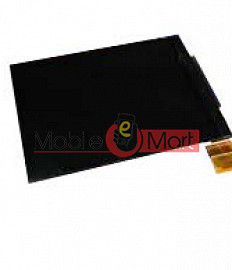 New LCD Display For Samsung C3510