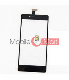 Touch Screen Digitizer For Oppo R1