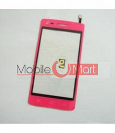 Touch Screen Digitizer For Oppo U701 Ulike
